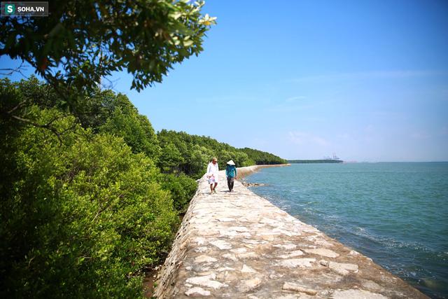 最美景点-越南投资,胡志明市鲜为人知令人惊讶的美丽岛屿,越南证券,建设证券(3)