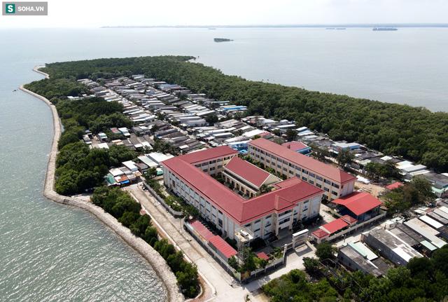 最美景点-越南投资,胡志明市鲜为人知令人惊讶的美丽岛屿,越南证券,建设证券(2)