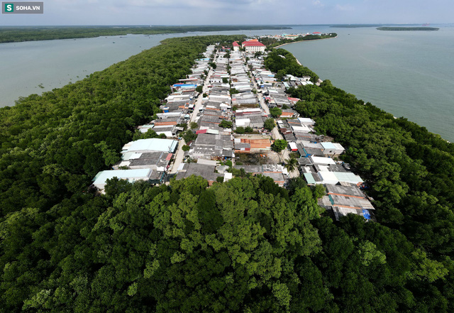 最美景点-越南投资,胡志明市鲜为人知令人惊讶的美丽岛屿,越南证券,建设证券(4)