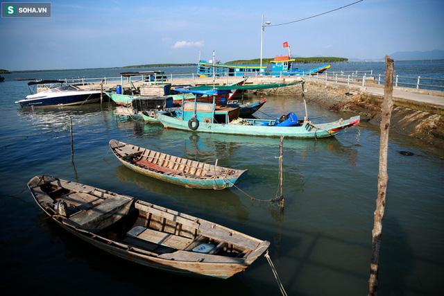 最美景点-越南投资,胡志明市鲜为人知令人惊讶的美丽岛屿,越南证券,建设证券(6)