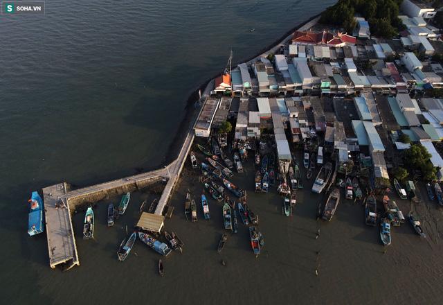 最美景点-越南投资,胡志明市鲜为人知令人惊讶的美丽岛屿,越南证券,建设证券(7)