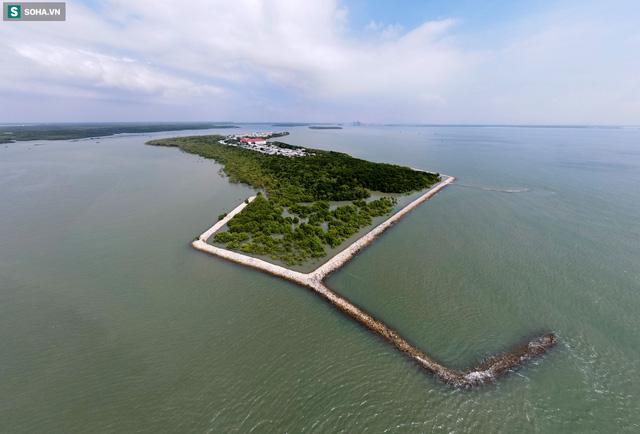 最美景点-越南投资,胡志明市鲜为人知令人惊讶的美丽岛屿,越南证券,建设证券(8)